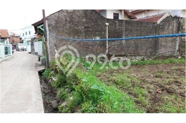 Lahan Gang Sawah, Ciapus Bogor 7857417