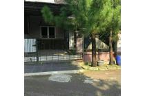 Rumah siap huni Di Villa Nusa Indah 5 Ciangsana