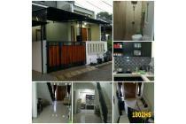 Rumah Cantik Siap Huni di Cendana Residence