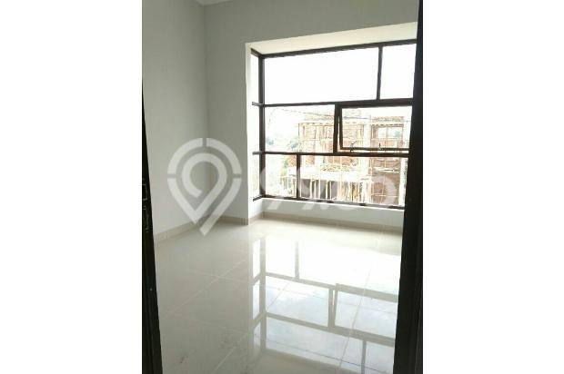 Ready stok rumah baru 2 lantai dgn konsep Villa Gantung 13697893