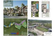 Opening promo villa residence di jimbaran dekat GWK 1M-an