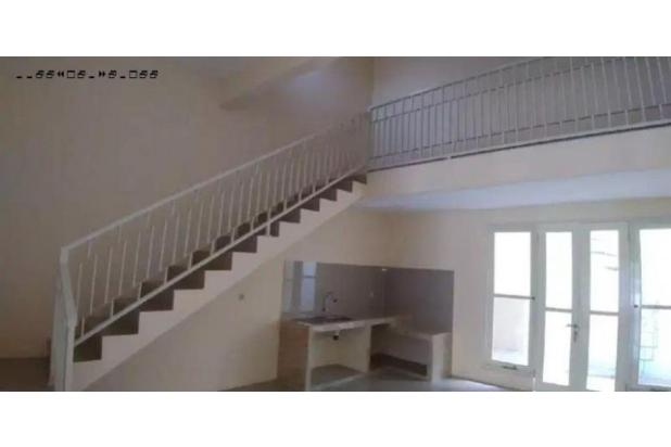 Rp1,59mily Rumah Dijual