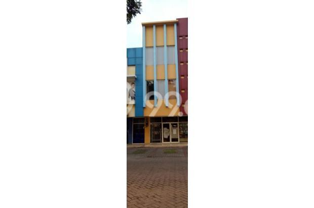 RUKO EASTCOAST PAKUWON CITY 15893542