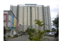 Apartemen-Bandung-29