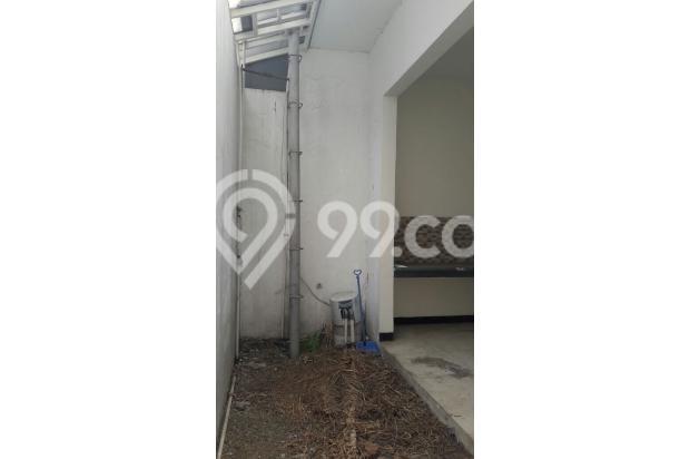 Dijual Rumah Murah Harga Menarik di Taman Kopo Indah 5 Bandung 15159476