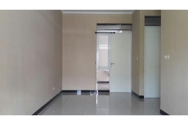 Dijual Rumah Murah Harga Menarik di Taman Kopo Indah 5 Bandung 15159479
