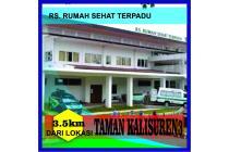 Tanah-Bogor-6