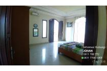Rumah-Palembang-17