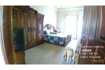 Rumah-Palembang-18