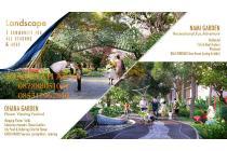 Rumah-Tangerang Selatan-21
