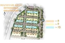 Rumah-Tangerang Selatan-24