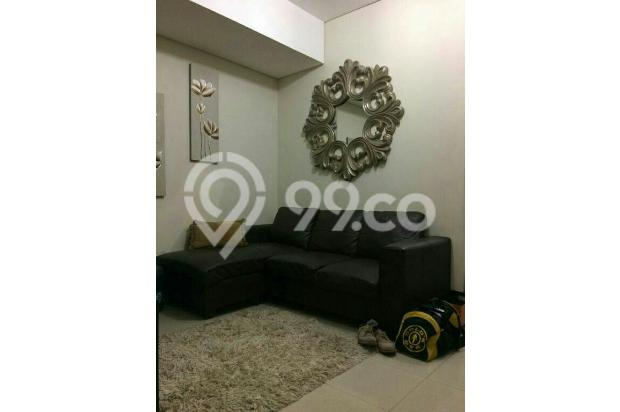 Apartemen fullfurnish Cosmo Terrace Thamrin 16236114