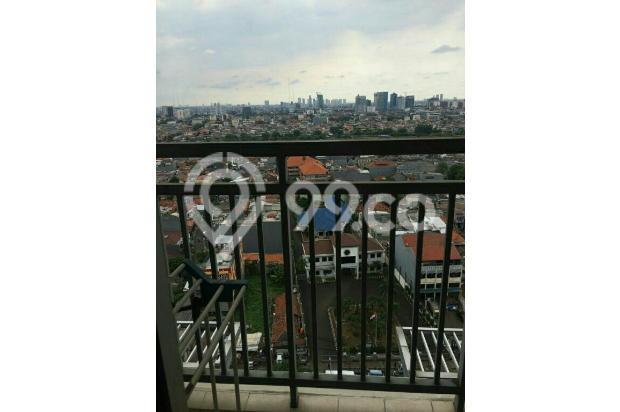 Apartemen fullfurnish Cosmo Terrace Thamrin 16236133
