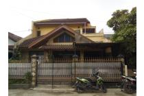 Dijual Rumah Murah di Margacinta Buah Batu Bandung 1,2 M (nego)