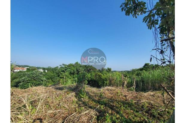 Rp51,5mily Tanah Dijual