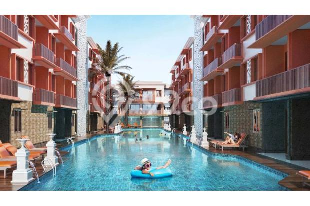 Best Property backed investment at Sanur Bali 17794822
