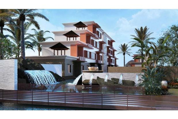 Best Property backed investment at Sanur Bali 17794819
