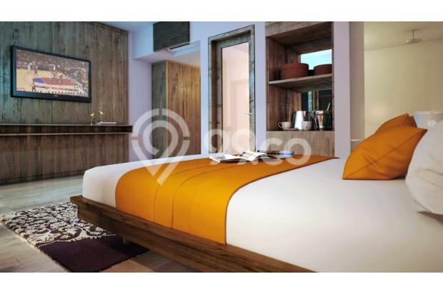 Best Property backed investment at Sanur Bali 17794820