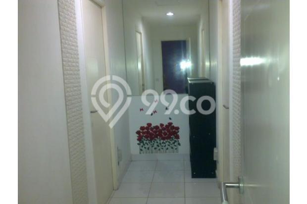 Dijual Apartemen Aeropolis Residence (kode : 11.0.33) 13392806
