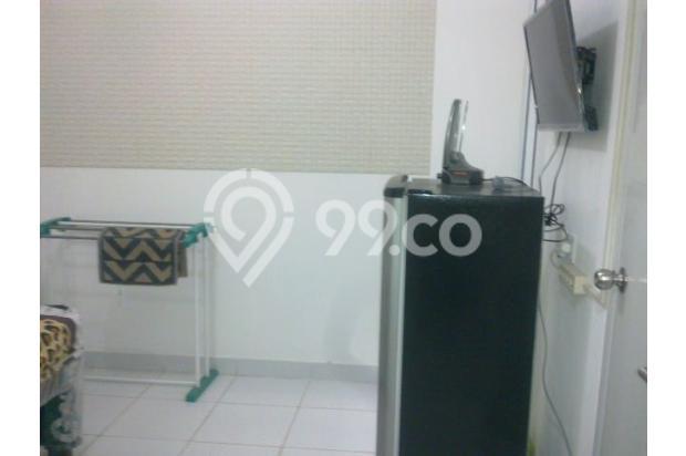Dijual Apartemen Aeropolis Residence (kode : 11.0.33) 13392810