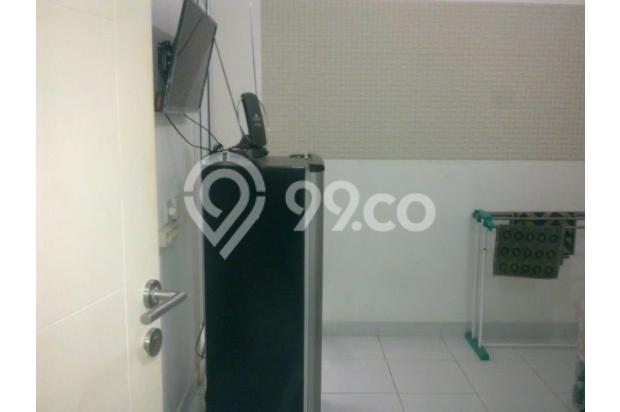 Dijual Apartemen Aeropolis Residence (kode : 11.0.33) 13392812