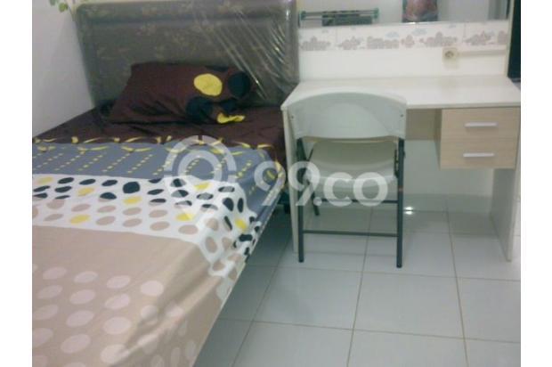 Dijual Apartemen Aeropolis Residence (kode : 11.0.33) 13392815