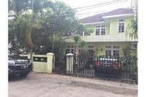 (Y)Dijual Rumah Cantik Murah Bagus di Kelapa Gading Jakarta Utara