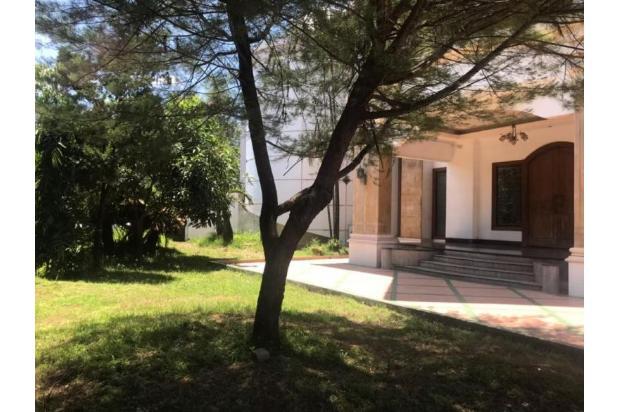 Rp20mily Rumah Dijual