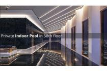 Apartemen-Jakarta Pusat-23