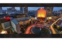 Apartemen-Jakarta Pusat-25