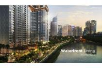 Apartemen-Jakarta Pusat-27