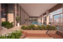 Apartemen-Jakarta Pusat-28