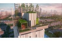 Apartemen-Jakarta Pusat-31