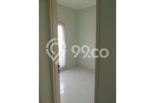 Disewakan Rumah Minimalis Lokasi strategis Gading serpong. 9568871