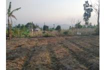 Tanah-Cimahi-6