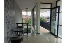 Kost-Bandung-9