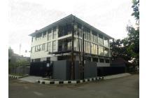 NEW GUEST HOUSE MEWAH DI PASIR SALAM,KEMBAR INCOME 2M/Thn