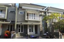Disewakan Rumah di Jalan by pass ngurah rai dekat daerah sanur,-kuta