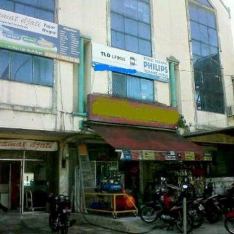 Ruko-Bogor-4