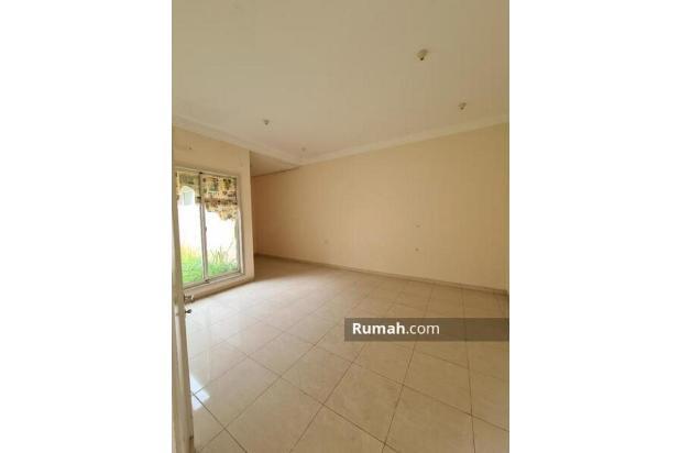 Rp6,65mily Rumah Dijual