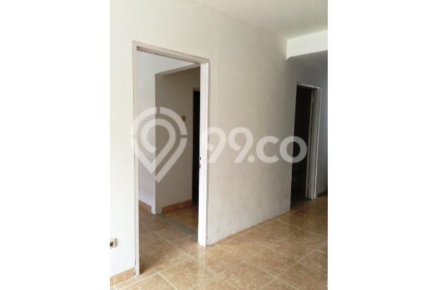 Dijual Rumah Nyaman di Kawasan Mahagoni Park, Bintaro Jaya 3872438
