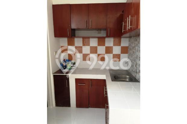 Dijual Rumah Nyaman di Kawasan Mahagoni Park, Bintaro Jaya 3872440