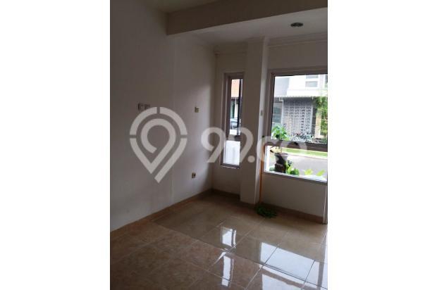 Dijual Rumah Nyaman di Kawasan Mahagoni Park, Bintaro Jaya 3872442