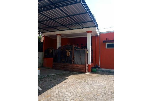 Rp14jt Rumah Dijual