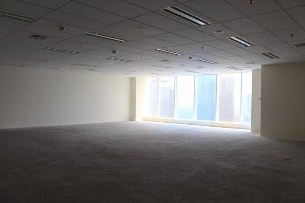 Rp7,84mily Ruang Kantor Dijual