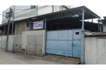 Pabrik Daerah Penjaringan *2020/07/0019-CHR*