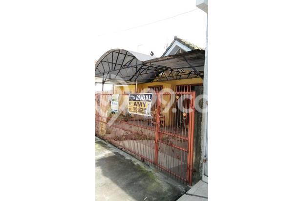 Rumah Dijual Daerah Harapan Indah Bekasi Jawa Barat 16510197