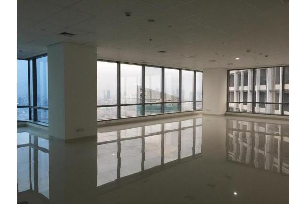 Rp44,7mily Ruang Kantor Dijual