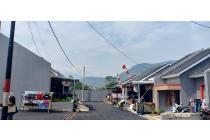Rumah murah Minimalis Dekat Alun-Alun Ciparay bandung selatan