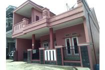 Rumah-Tasikmalaya-3